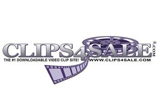 clips4sale-com-mistress-antonella