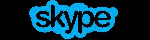 download-skype-from-skype-com