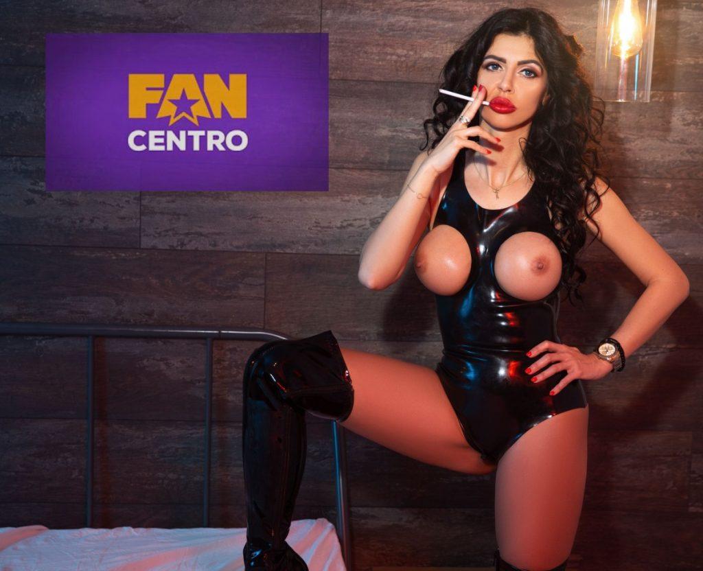mistress-antonella-fan-centro