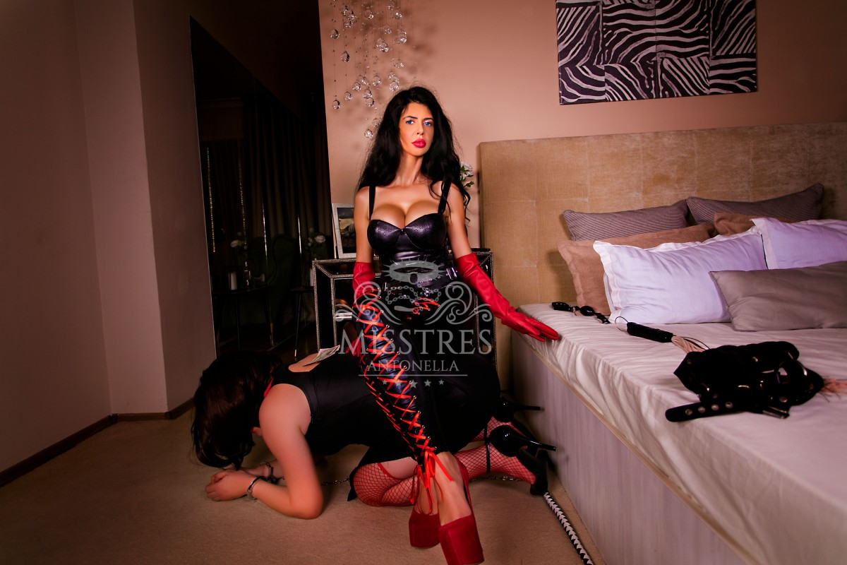 mistress-antonella-my-willingness