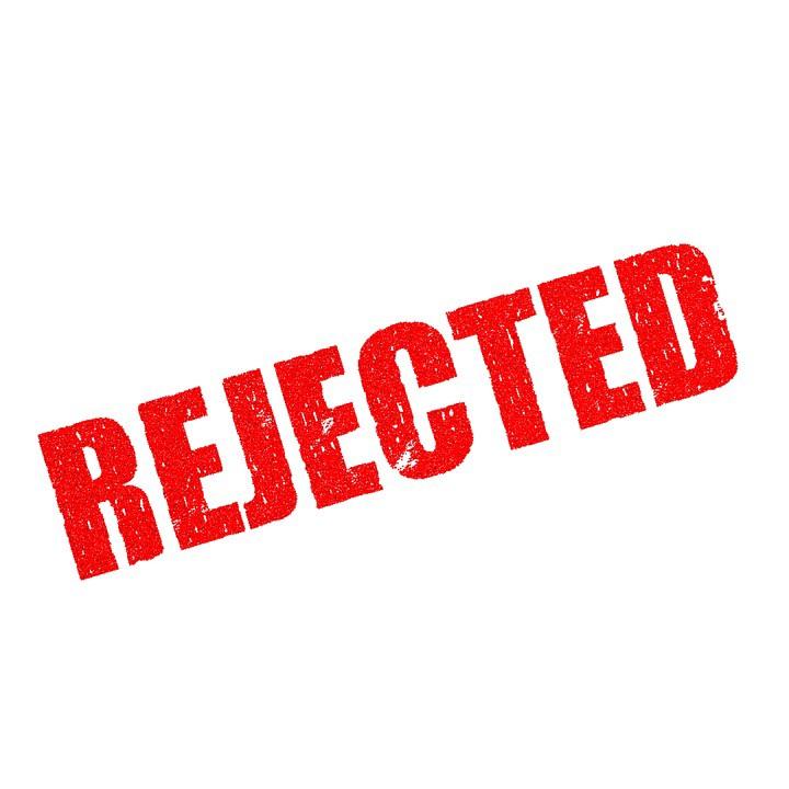 rejection-kink-bdsm