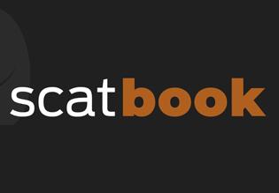 scatbook